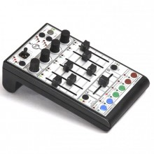 _FaderfoxLC20g.jpg - plug-in/sequencer