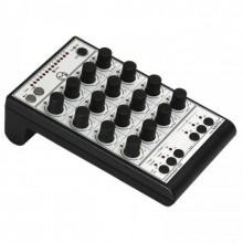 _FaderfoxLD20g.jpg - plug-in/sequencer