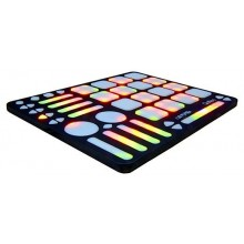 _Keith_McMillenQuNeo0g.jpg - plug-in/sequencer