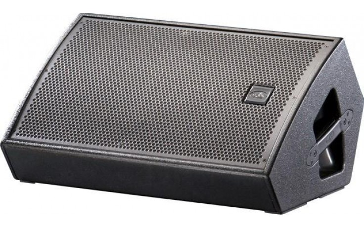 DAS Audio ACTION M12A - Monitor da palco