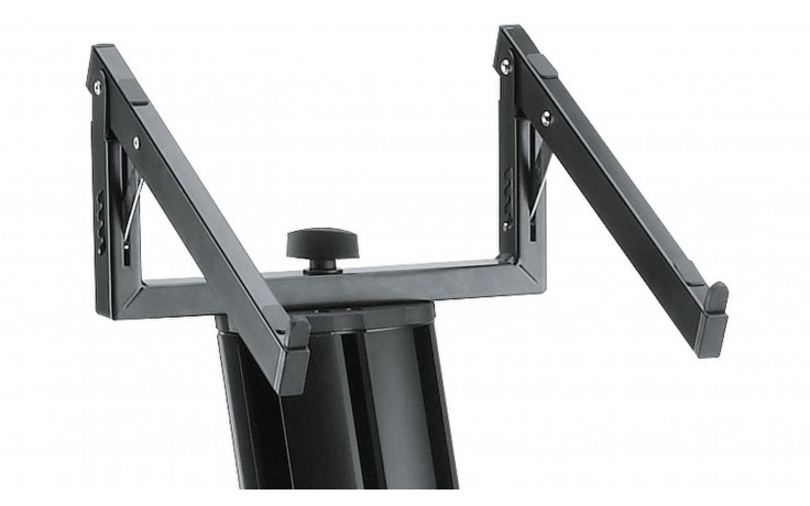 18868 Universal Laptop Stand