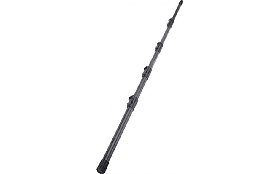 23785 | Asta microfonica Fishing Pole