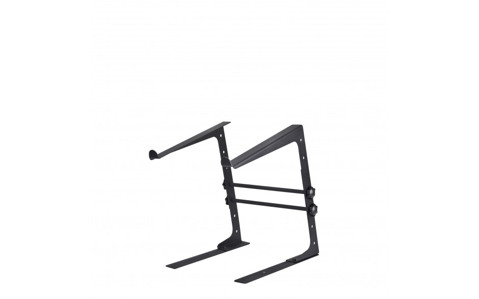 Laptop stand V.2 | Supporto per PC