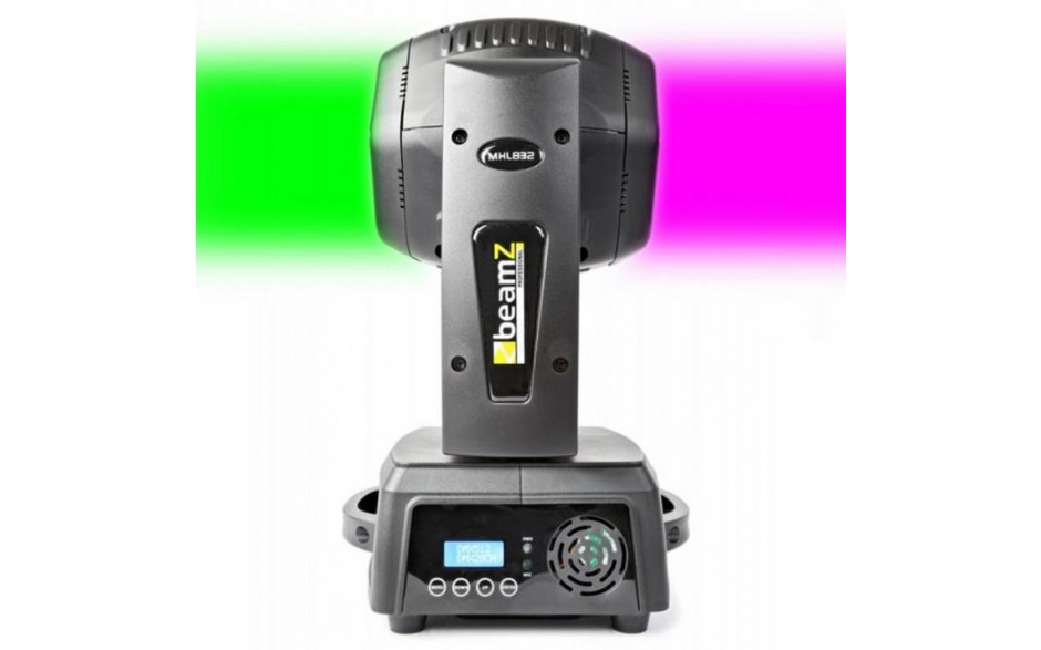 _BeamZDouble_Beam_Moving_Head_RGB0g.jpg - motorizzati