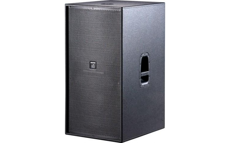 DAS ACTION 218A subwoofer