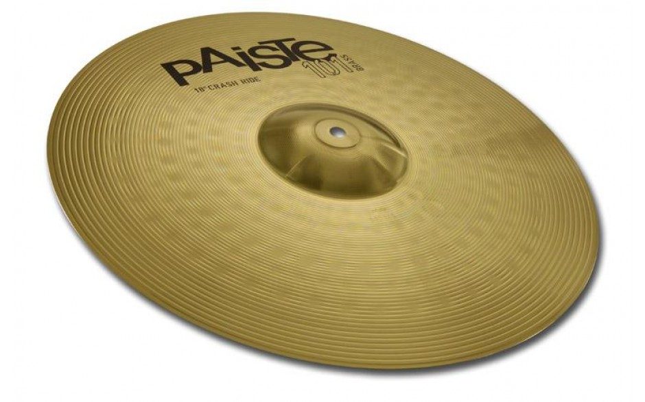 _Paiste101_Crash_160g.jpg - piatti