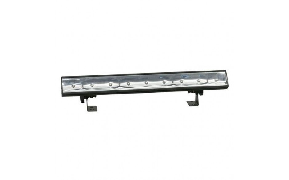 _Show_tecUV_Led_Bar_50cm0g.jpg - effetti led