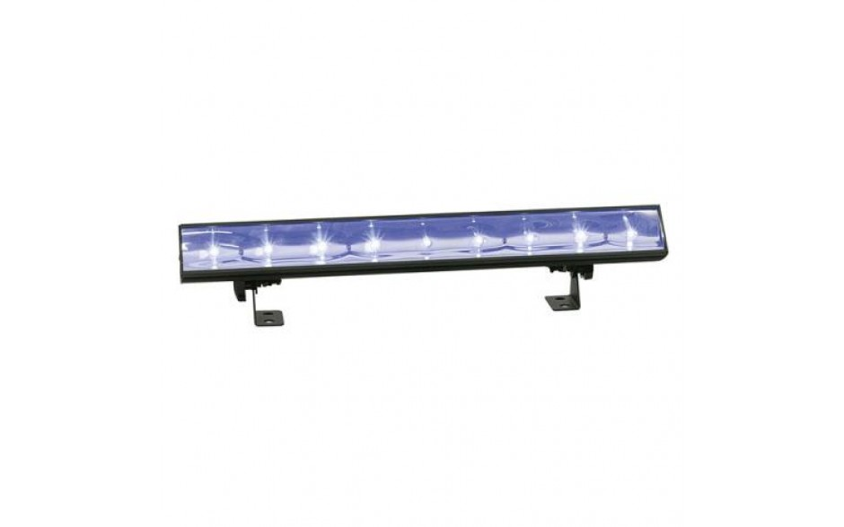 _Show_tecUV_Led_Bar_50cm1g.jpg - effetti led