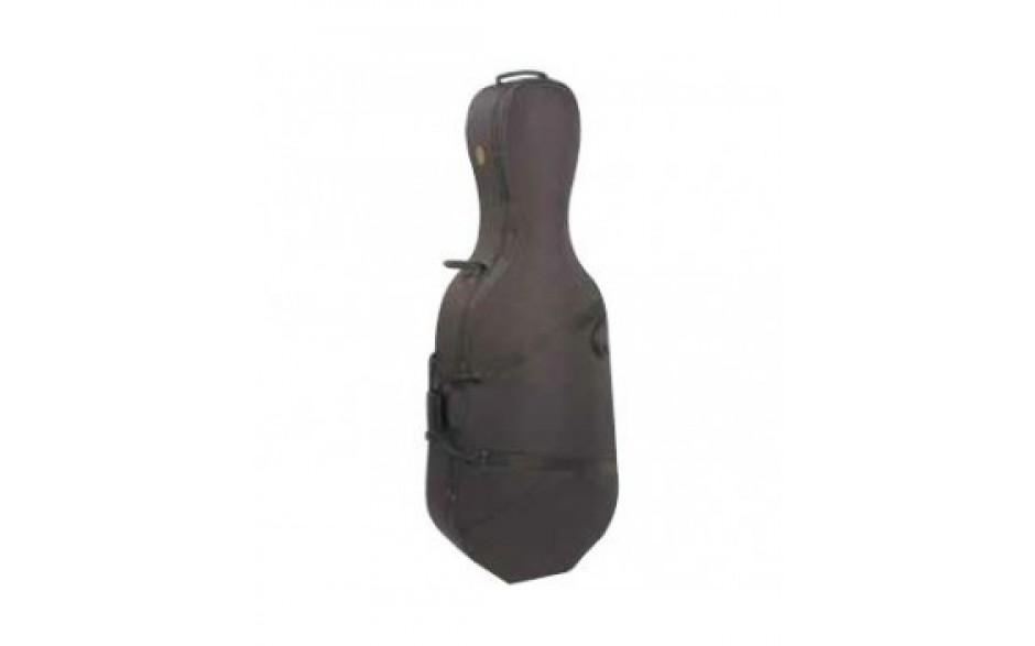 Custodia Ultralight | Custodia per violoncello