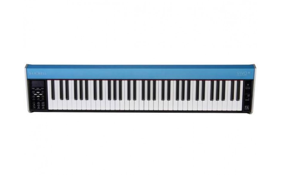 VIVO S1 | Stage Piano Synth