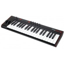 iRig Keys 2 Pro | Controller Midi per Iphone / Ipad / PC / MAC