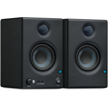 Eris 3.5 BT | Coppia Monitor da Studio Bluetooth