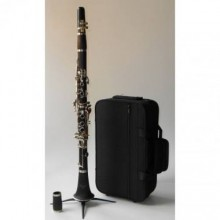 CL626L | Clarinetto in si b