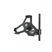 _KMIpad_Air_2_Holder_197270g.jpg - supporti