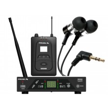 _ProelRM_30000g.jpg - in ear system
