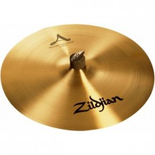 _ZildjianAvedis_Medium_crash_160g.jpg - piatti