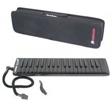 SUPERFORCE MELODICA 37