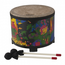 KD5080 |  Kids Floor Tom