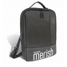Merish Soft Bag