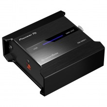 RB-DMX1 | Interfaccia DMX REKORDBOX DJ
