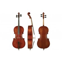 MC100 violoncello 3/4