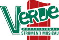 Verde Strumenti Musicali